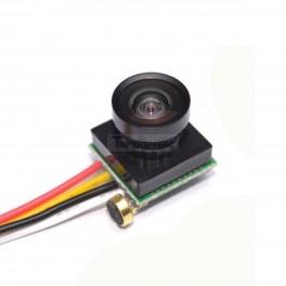 600TVL FPV Camera