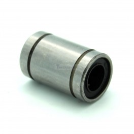 Linear Bearing 8mm