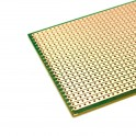 65x144mm Veroboard / Stripboard