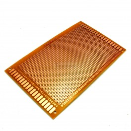 90x150mm Veroboard / Stripboard