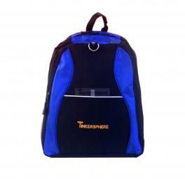 Tinkersphere Backpack