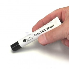 Bare Conductive Paint - 10mL