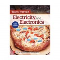 Teach Yourself Electricity and Electronics Book