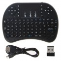 Mini Wireless Keyboard & Mouse for Raspberry Pi