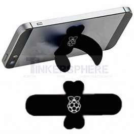 Silicone Cell Phone Stand