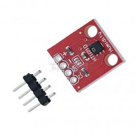 HTU21D Humidity Sensor Module I2C