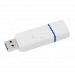 128GB Flash Drive