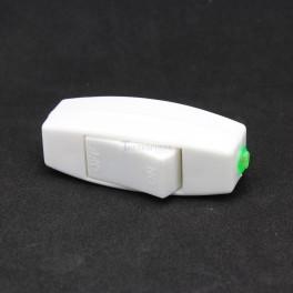 Inline Power Switch 6A
