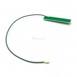PCB Antenna - GSM 2G 3G