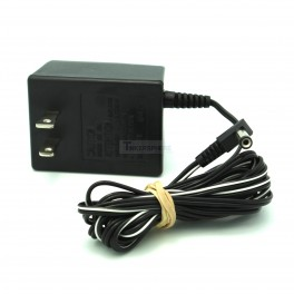 10V AC/AC Adapter