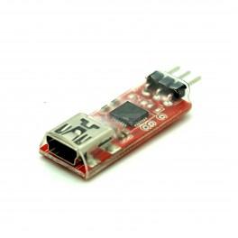 USB ESC Programmer