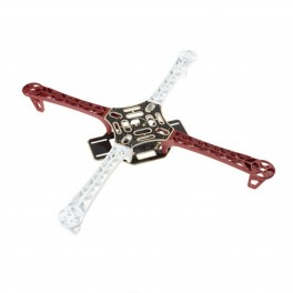 Drone / Quadcopter Frame Kit