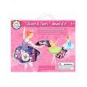 Swirl & Twirl Bead Kit