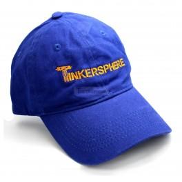 Tinkersphere Baseball Cap