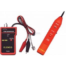 Tone Generator Probe Set TPG-70