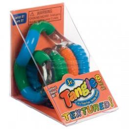 Tangle Twisty Fidget