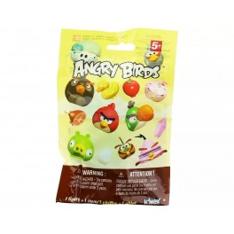 Angry Bird Series 2 Mystery Pack