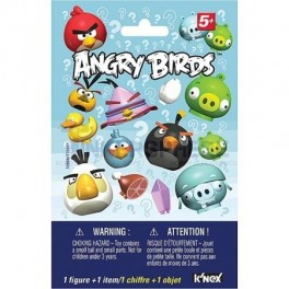 Angry Bird Series 1 Mystery Pack