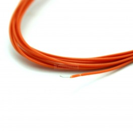 32 AWG Solid Core Wire: 6.56ft