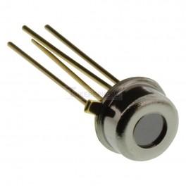 Contactless IR Temperature Sensor: ZTP-135SR