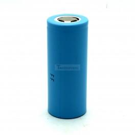 26650 Battery 3.7V 5100mAh