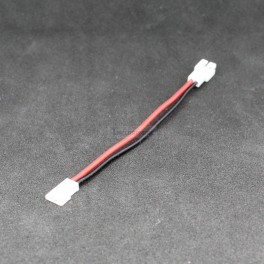 JST PH to JST MX Cable Adapter