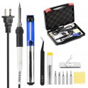 Electronics Tool Kit - 11 Piece