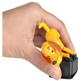 Floppy Animal Toys