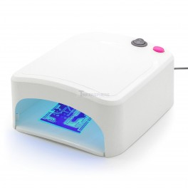 Mini UV Curing Oven - 27 Watt