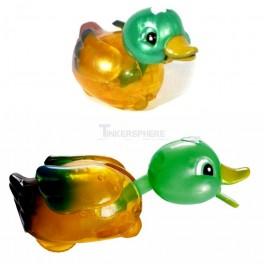Dip n' Drive Duck