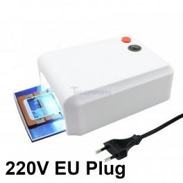 UV Curing Oven - 220V EU Plug