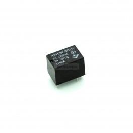 12V Micro Relay - SPDT