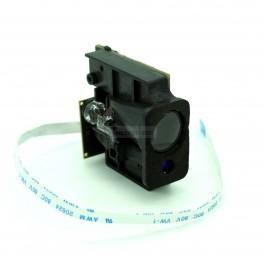 Laser Distance Sensor (up to 131ft) LIDAR