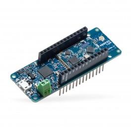 MKR FOX 1200 Arduino