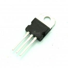 TIP107 PNP Power Darlington Transistor: 100V 8A