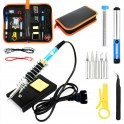 Electronics Tool Kit - 15 Piece 60W