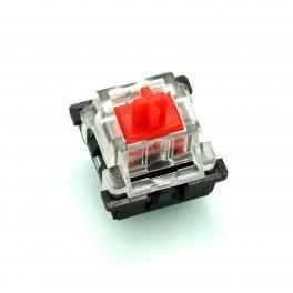 Red Cherry MX Switch