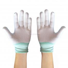 Anti Static Gloves - 1 pair