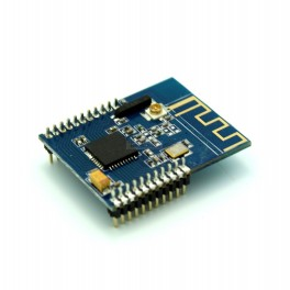 CC2530 Zigbee Wireless Module