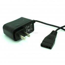 4 Pin IDE SATA Power Supply 12V 0.5A 500mA