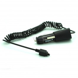 Sony Ericsson Car Charger for A1228 T28 and more OEM Model 402 0054 BV