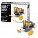 Robot Duck Kit
